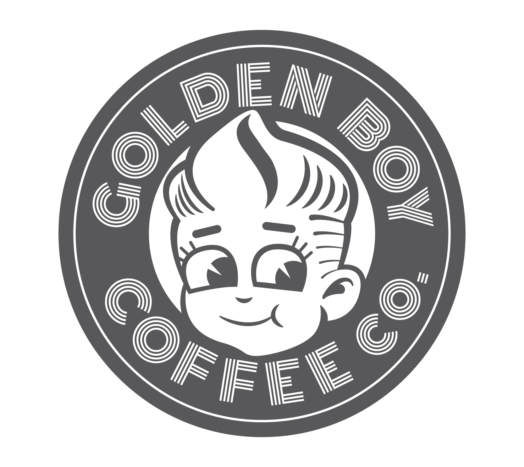 Logos_Golden Boy_Inverse.png