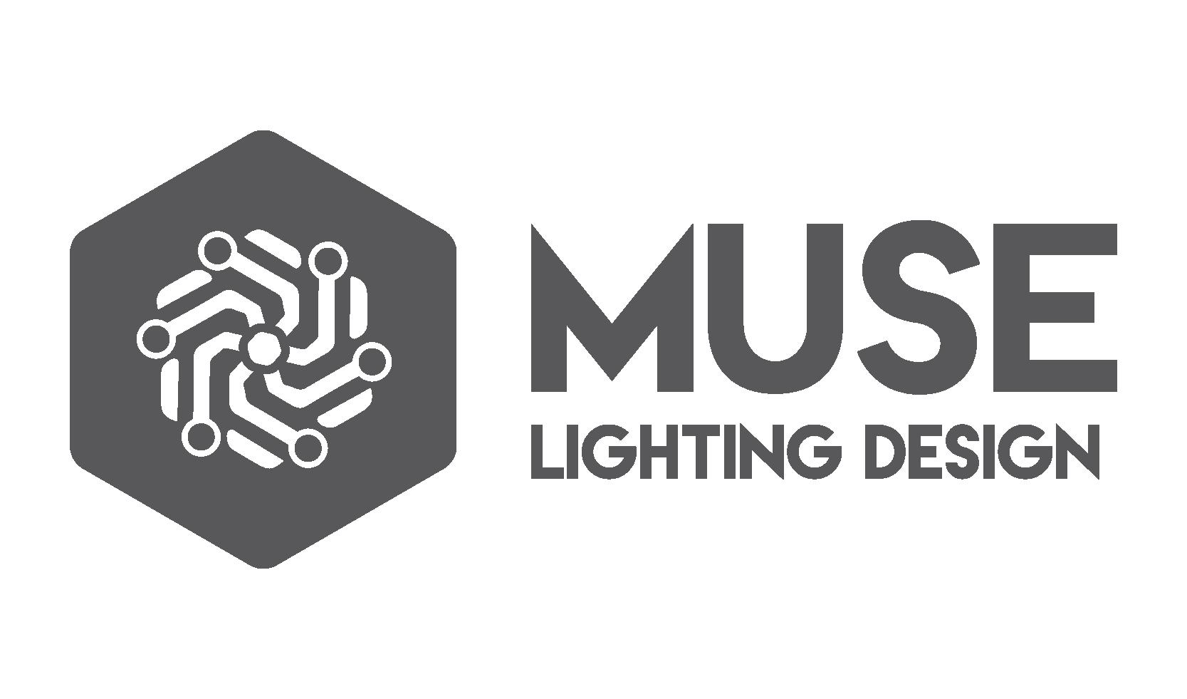 Logos_Muse Lighting.png