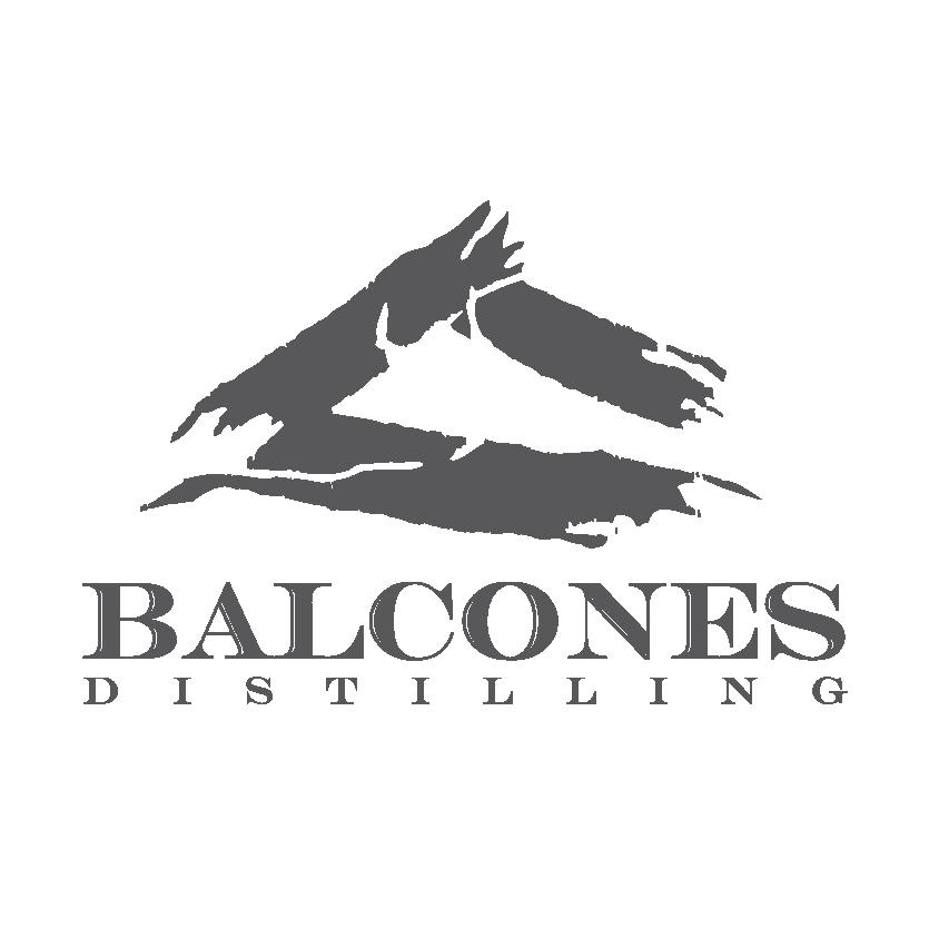 Website_Logo_Balcones.png