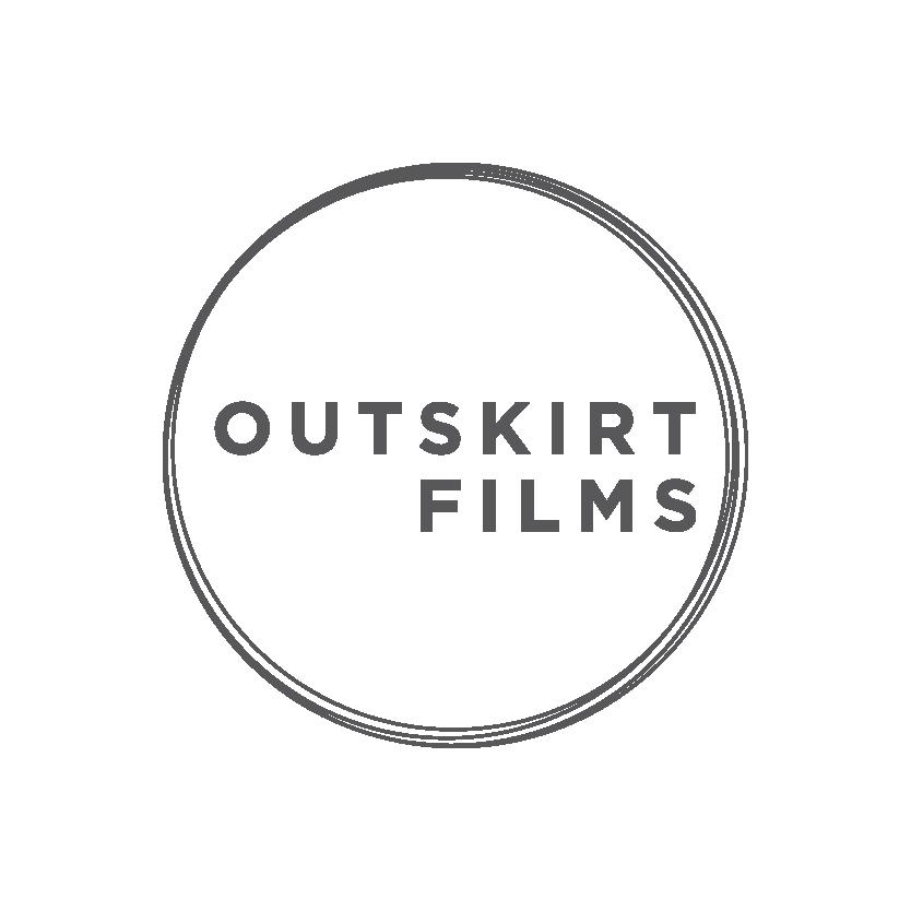Website_Logo_Outskirts.png