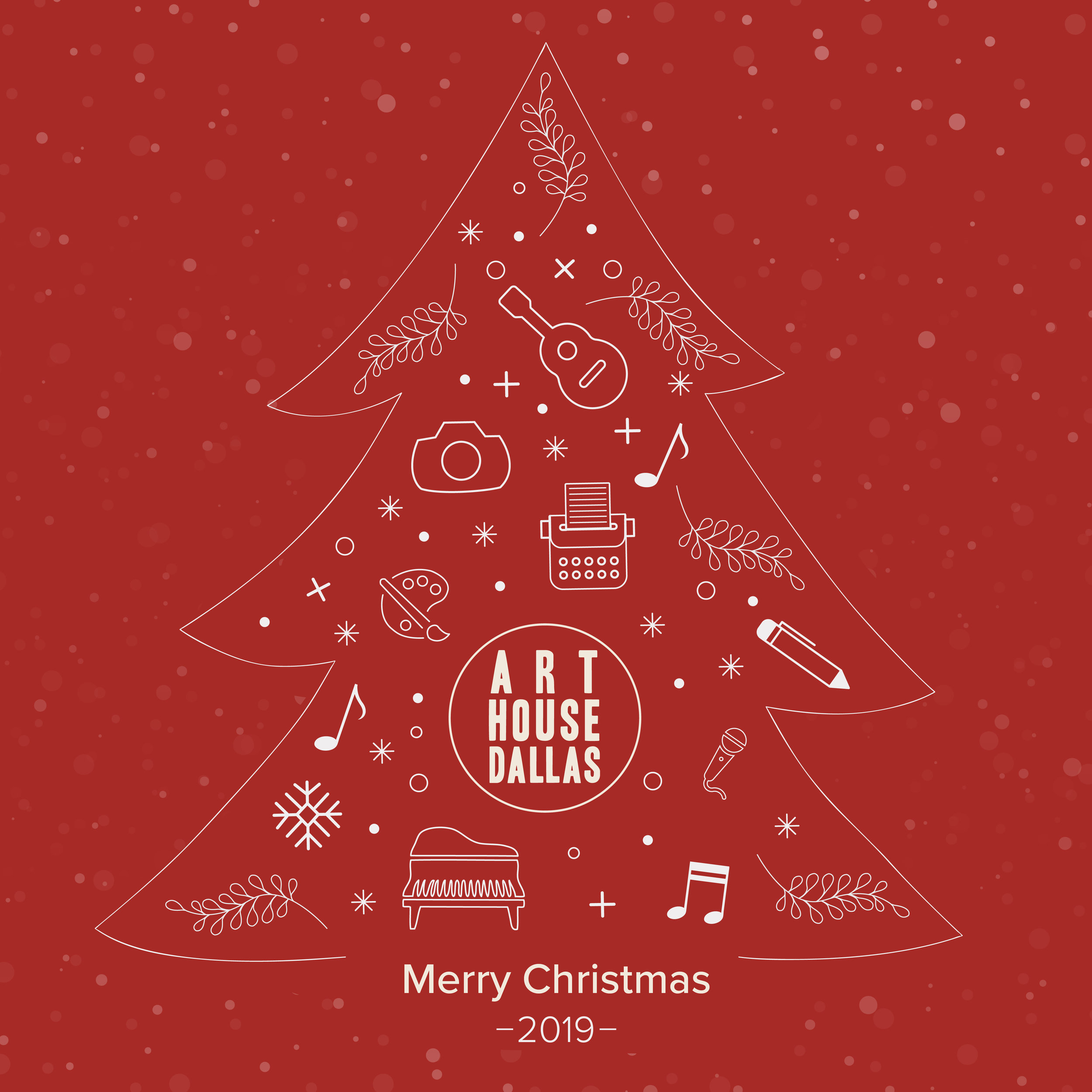 AHD_Christmas Card 2018_Instagram_Ready.jpg