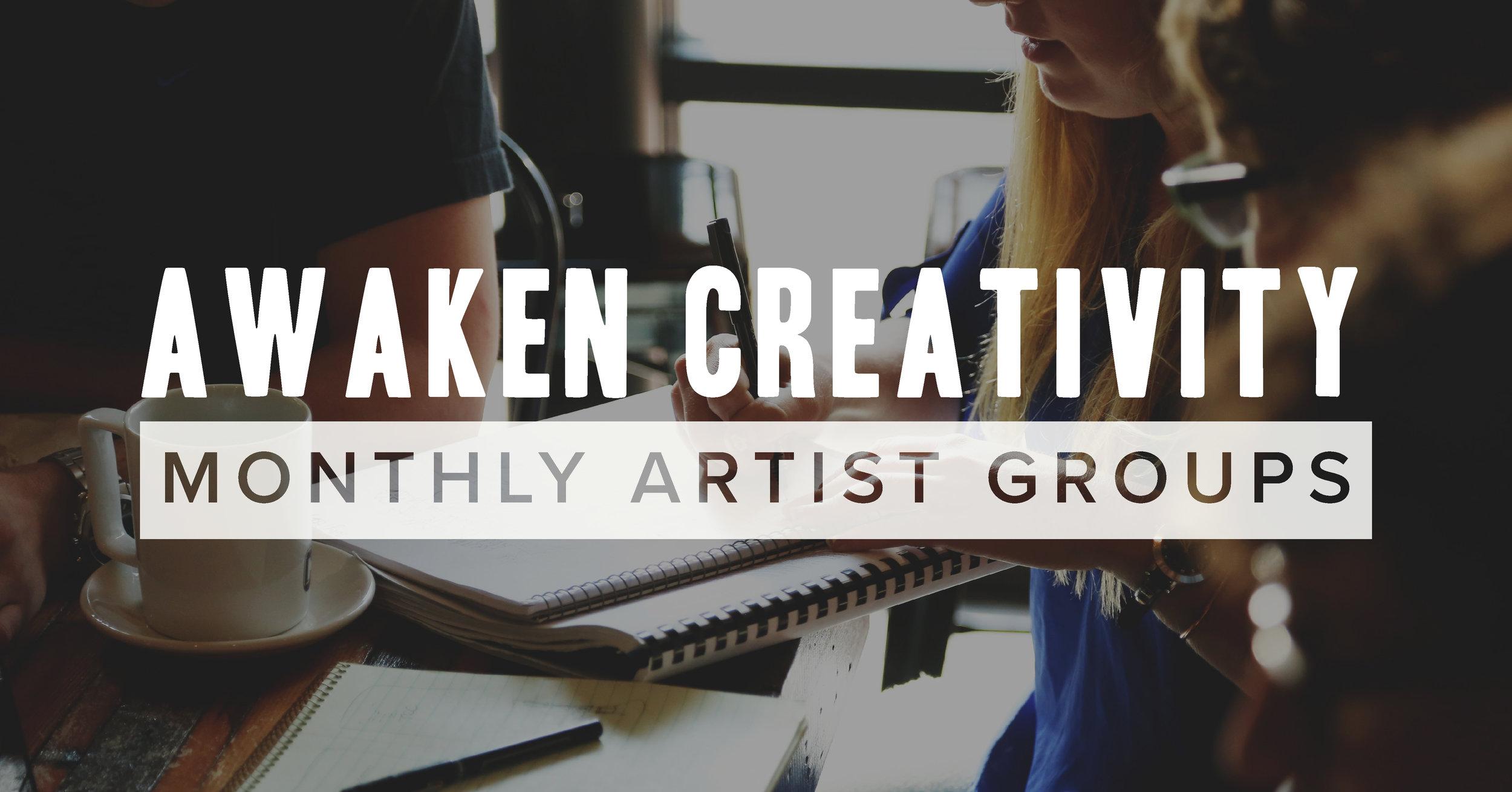 All_Programs Graphics_Awaken Creativity.jpg