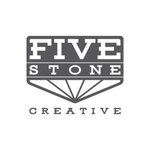 Website_Logo_Five+Stone.png