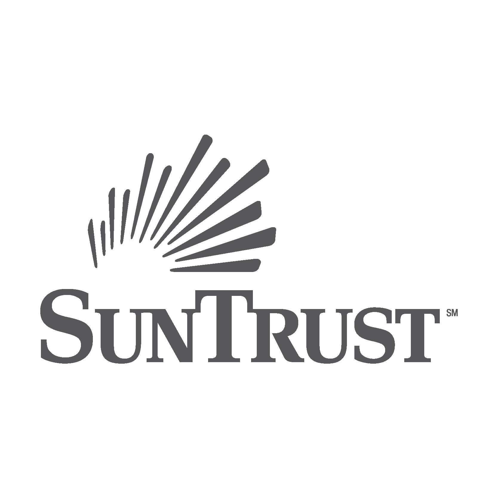 9th Logos_Suntrust.jpg