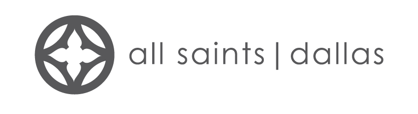 Website_Logo_All Saints Dallas.png