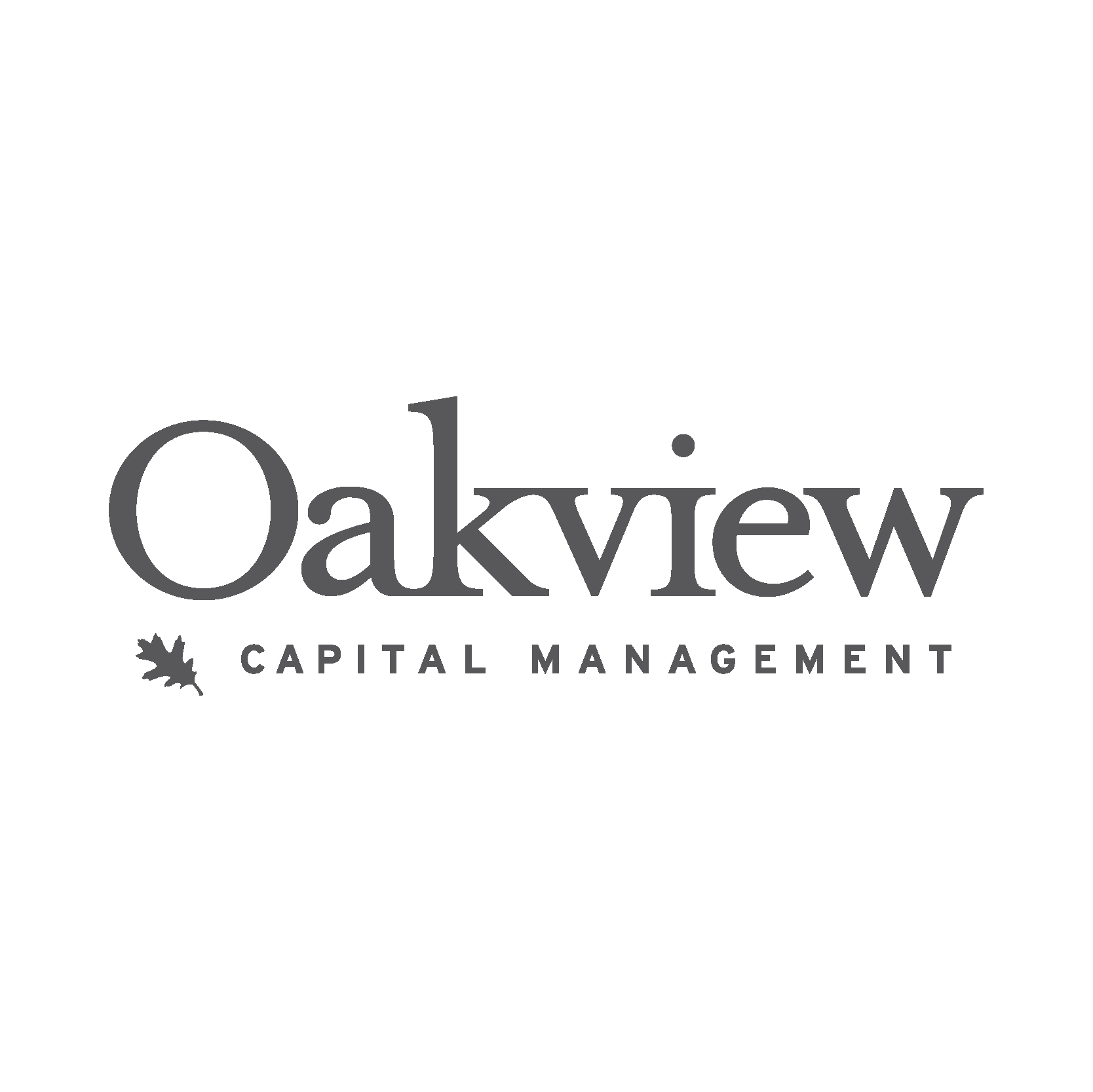 9th Logos_Oakview.jpg