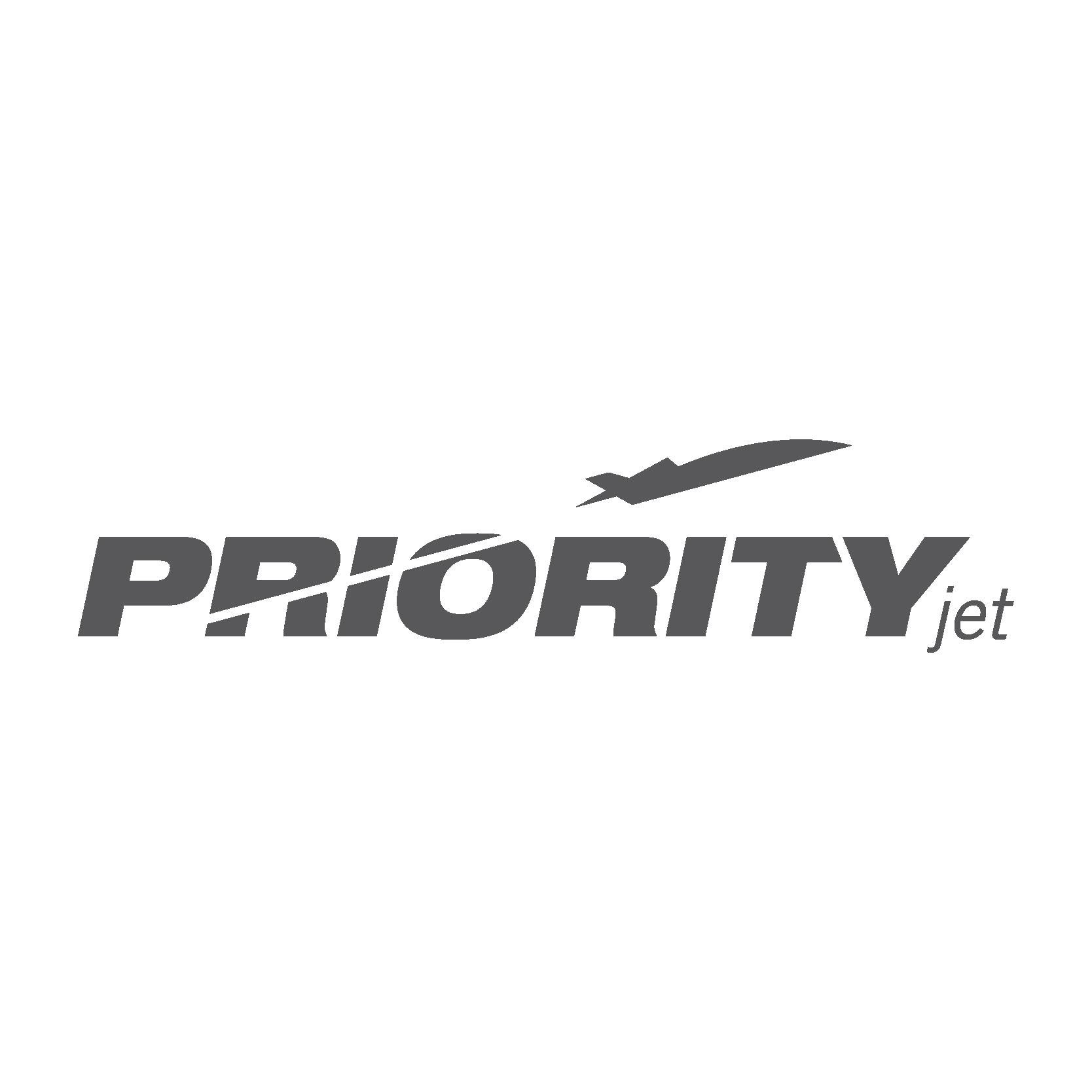 9th Logos_Priority.jpg