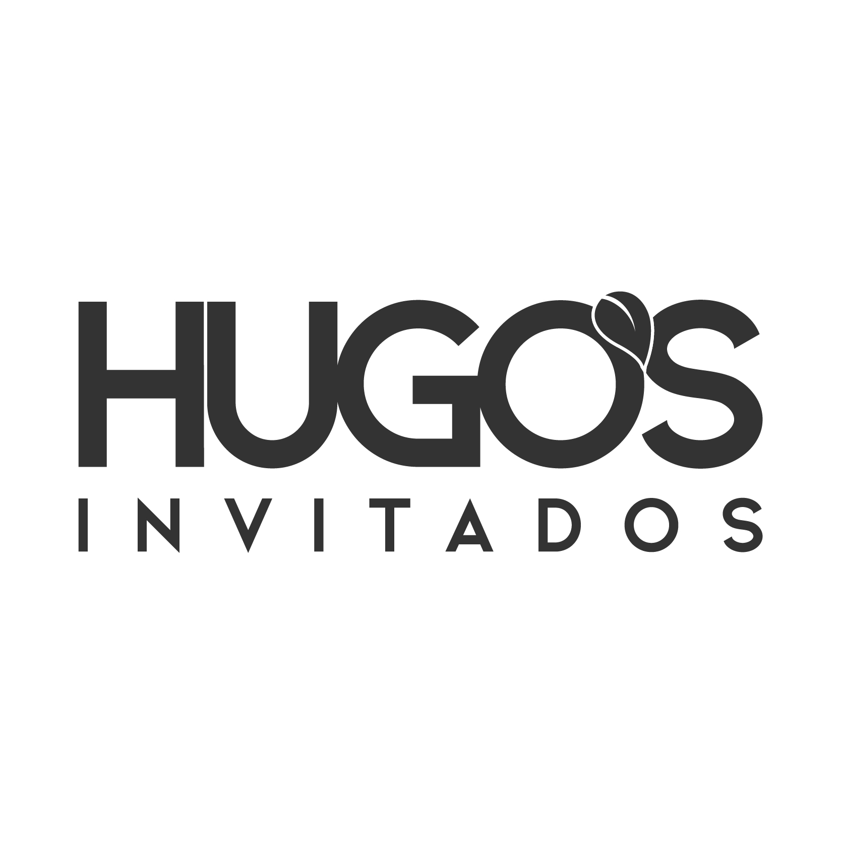 9th Logos_Hugo's Invitados.jpg