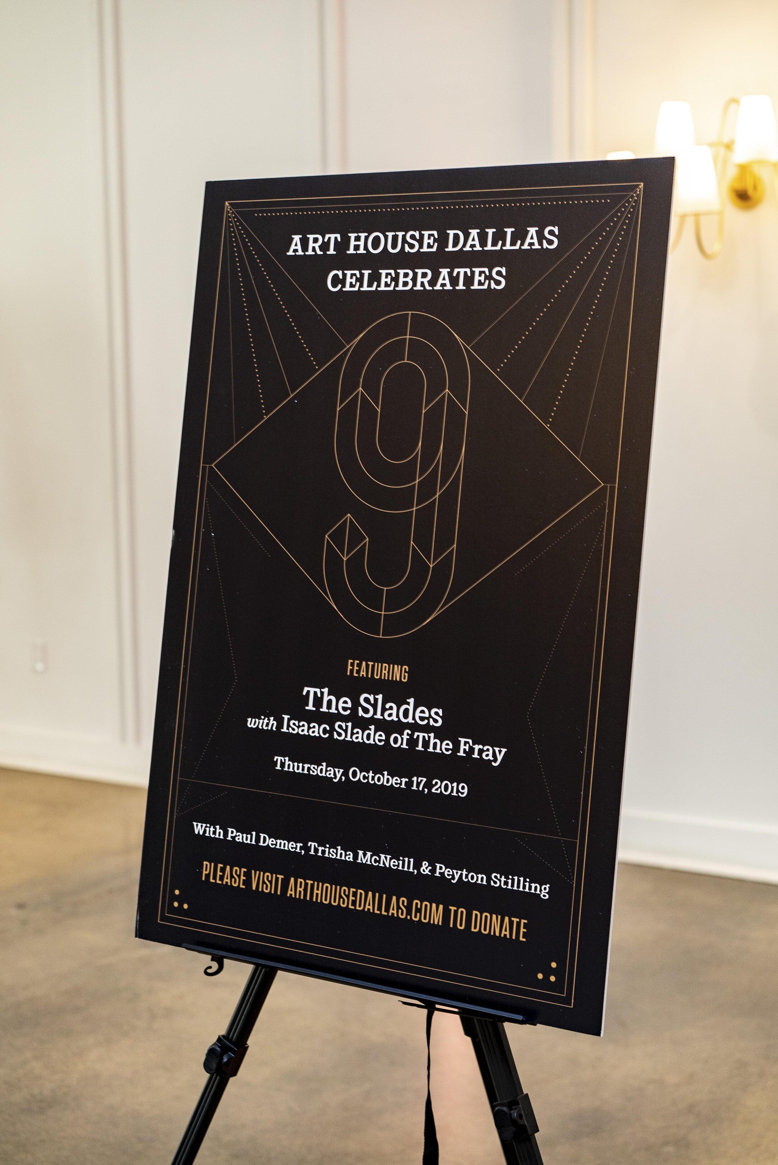 Art House Dallas 9th Anniversary_46_1.JPG