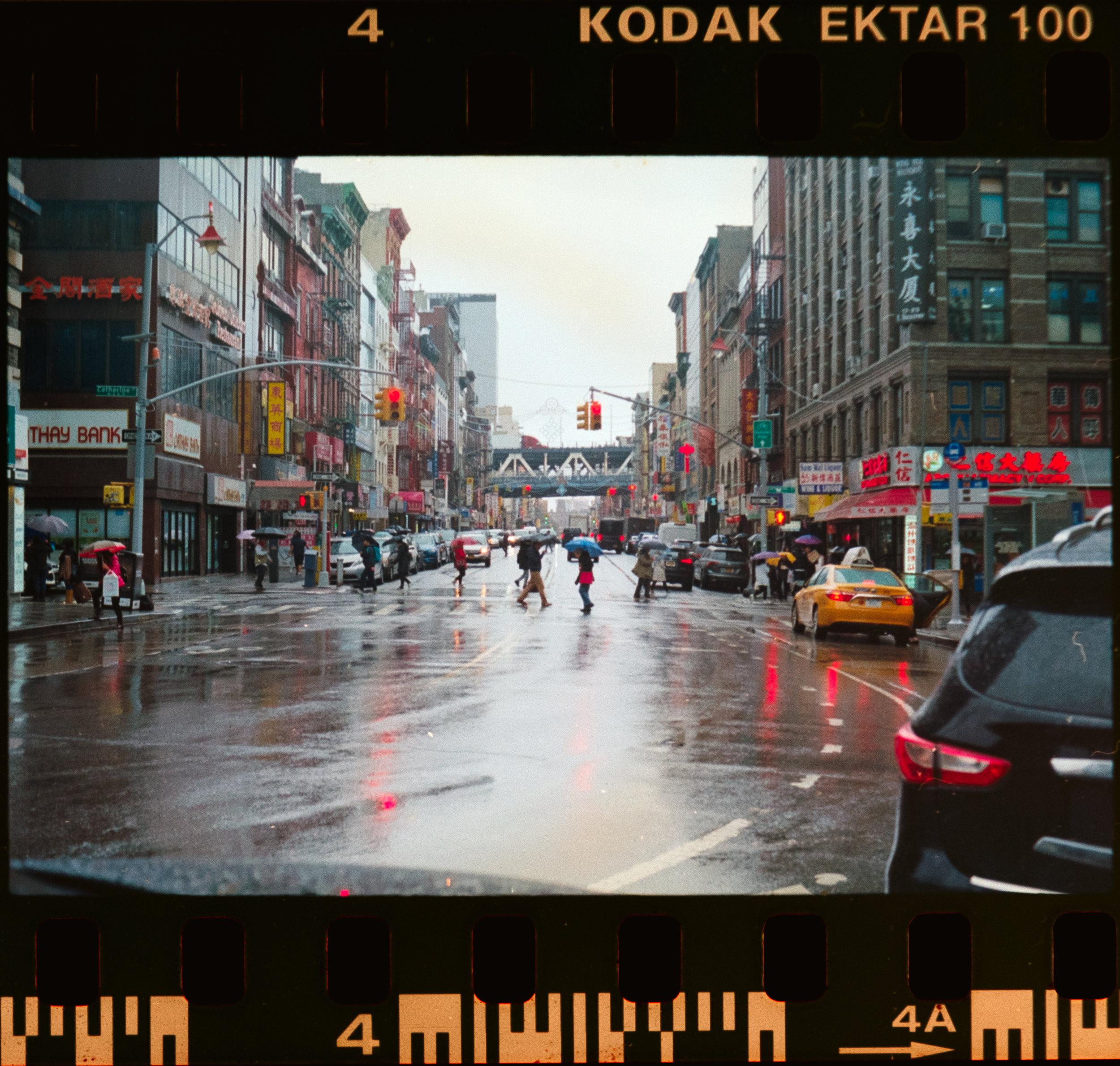 35mm-00002.jpg