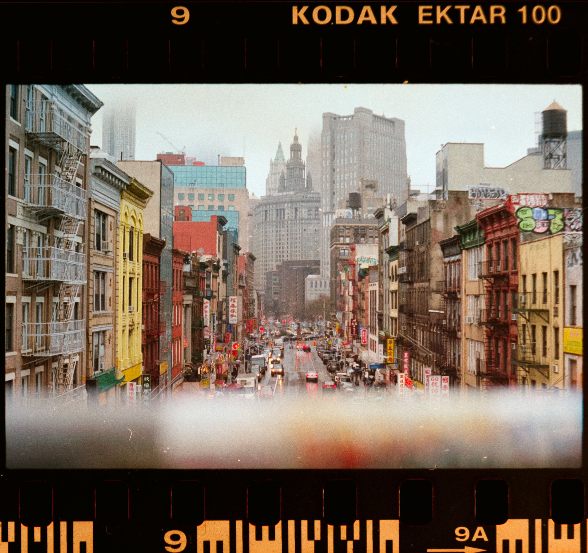 35mm-00005.jpg