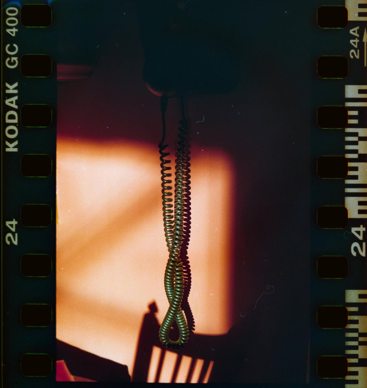 35mm-00015.jpg
