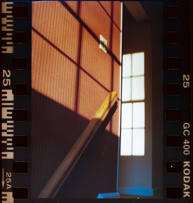 35mm-00016.jpg