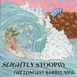 SlightlyStoopid_The_Longest_Barrel_Ride-270x270.png