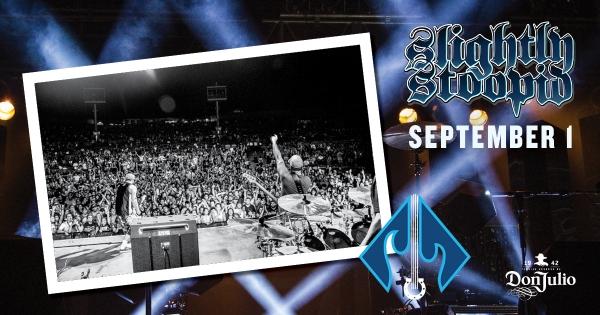 8DLM15142_Social_Media_Summer_Concert_SlightlyStoopid_FB_1200x630_v2_600_315_s_c1.jpg