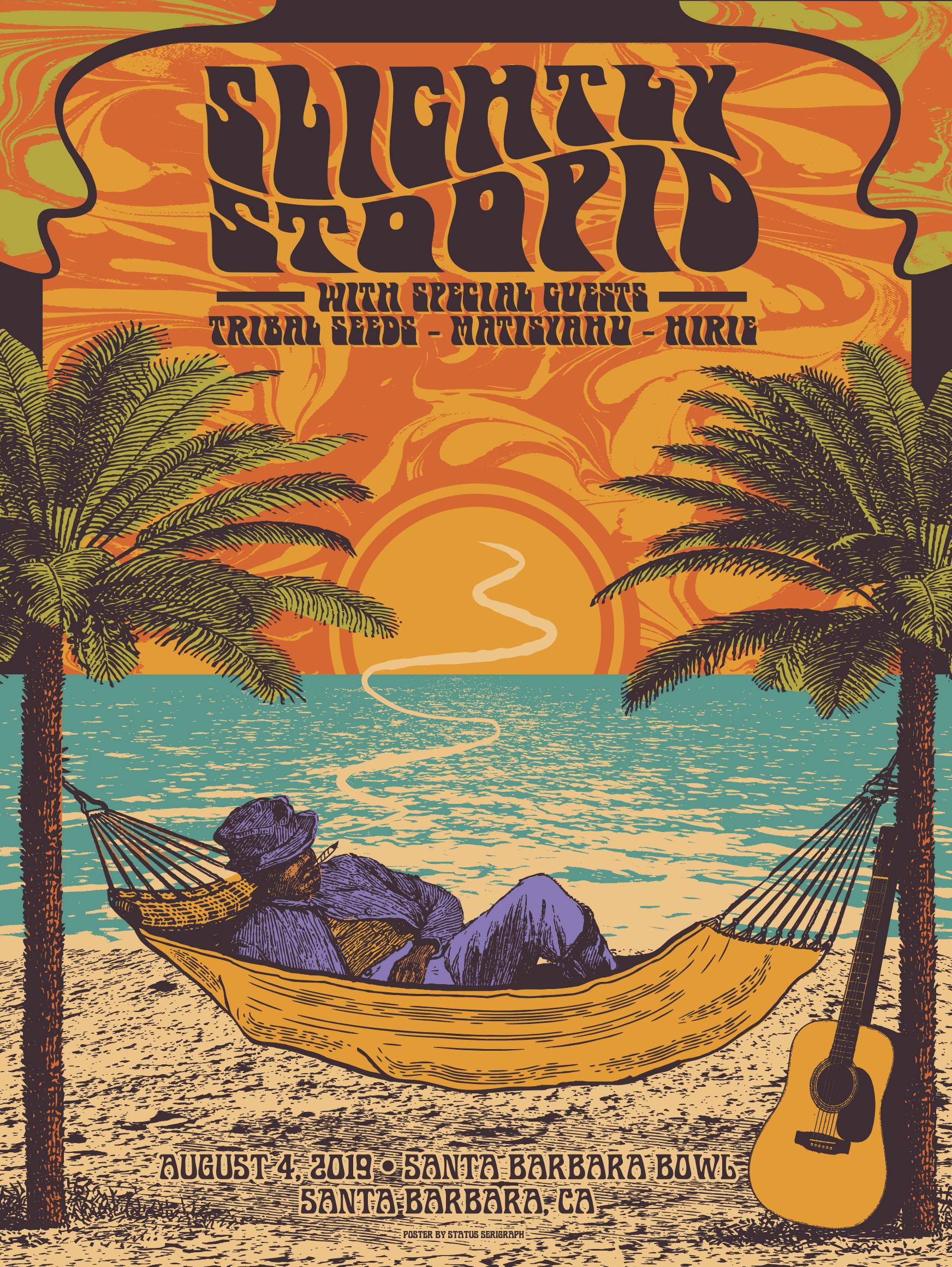 08.04 - Santa Barbara CA Poster (1) (1).png
