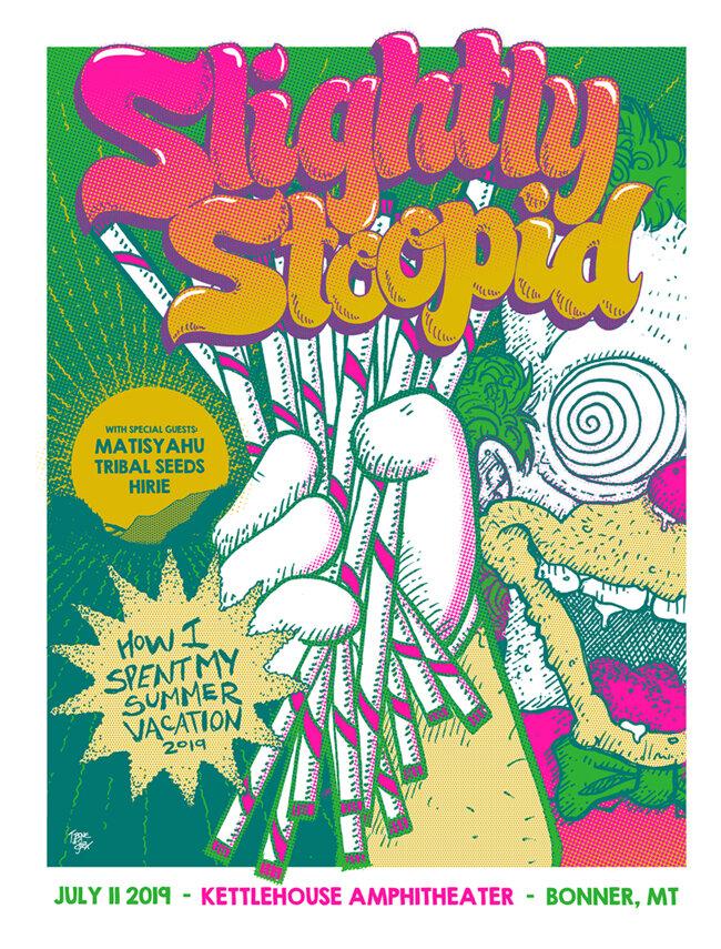 Slightly_Stoopid_Krusty (1) (1).jpg