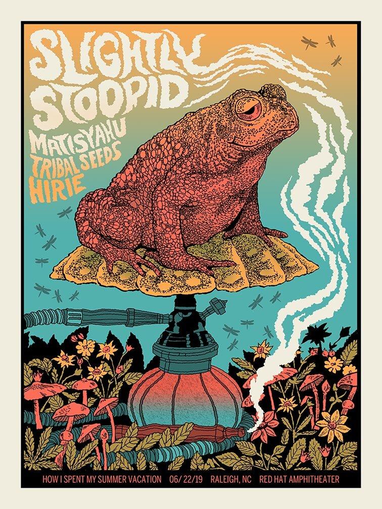 S. Stoopid Toad (2).jpg