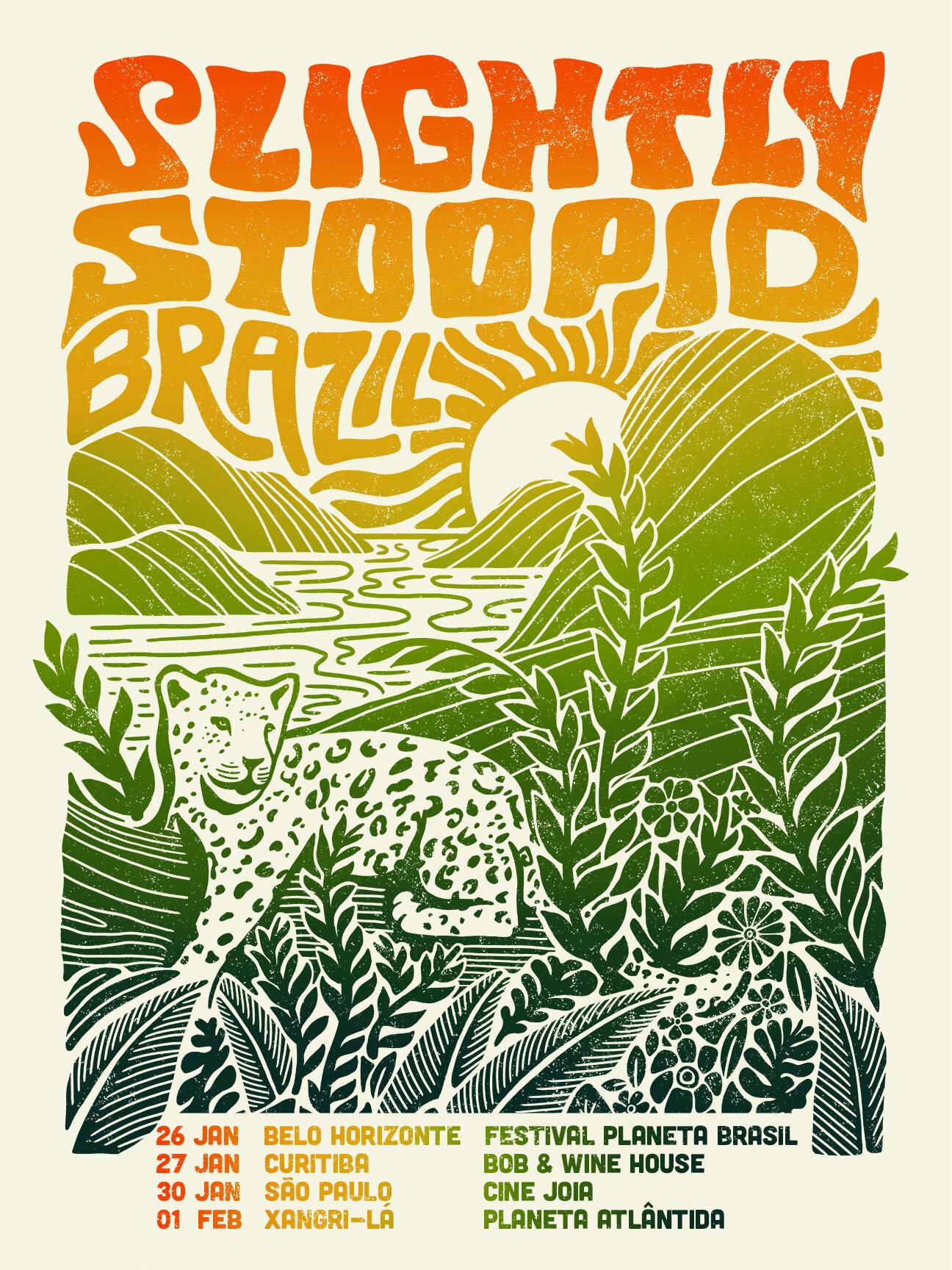 Stoopid_Brazil_Dates_Web.jpg