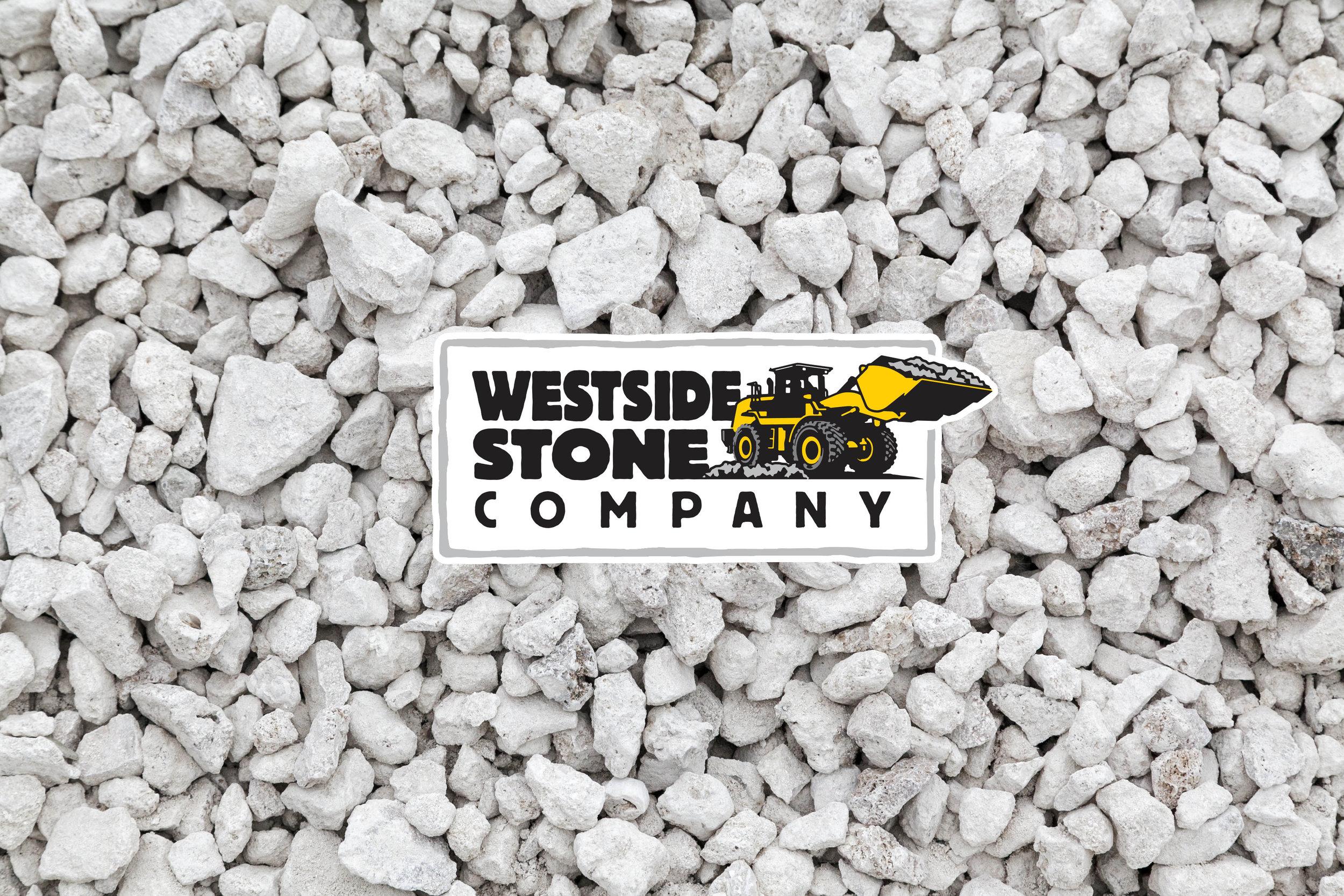 4-WestsideStonePlaceholder.jpg
