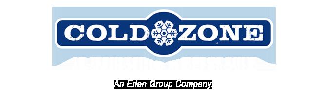 2-ColdZoneLogo.v2.png