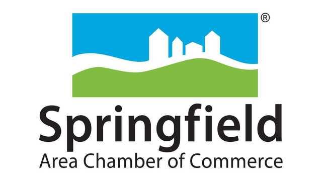 Spfd chamber of commerce logo.jpg