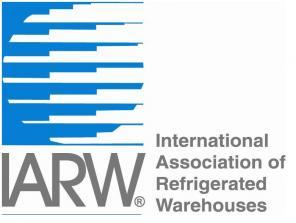 IARW-logo_0.jpg