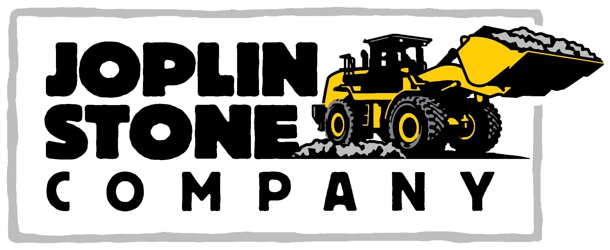 Joplin Stone Logo_Clr_ Hor.png