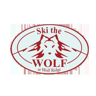 WolfRidge.png