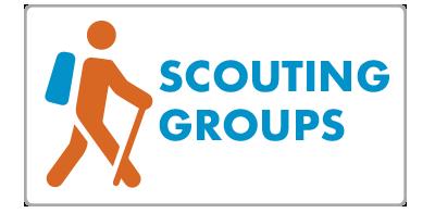 ScoutingGroups.png
