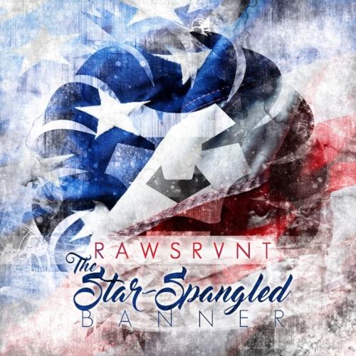 The Star-Spangled Banner Cover.jpg