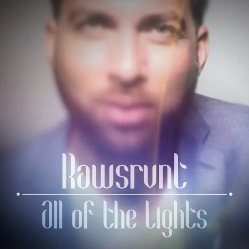 All of the Lights Cover.jpg