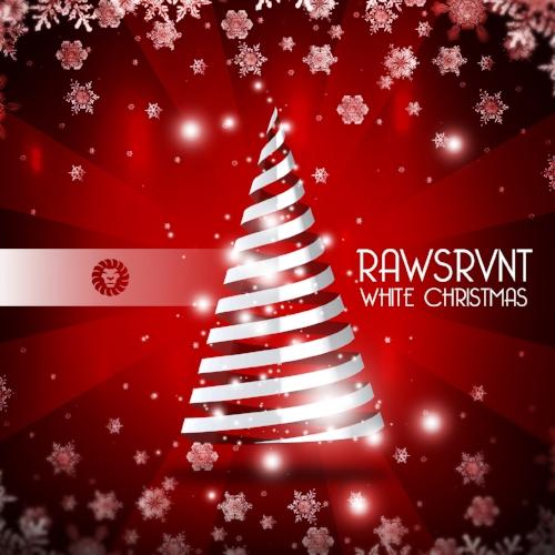 White Christmas Cover.jpg