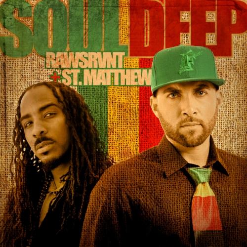 Soul Deep Cover.jpg