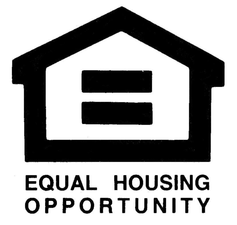 equal housing banner.jpg