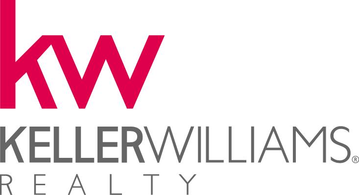 KellerWilliams_Realty_Sec_Logo_CMYK.jpg