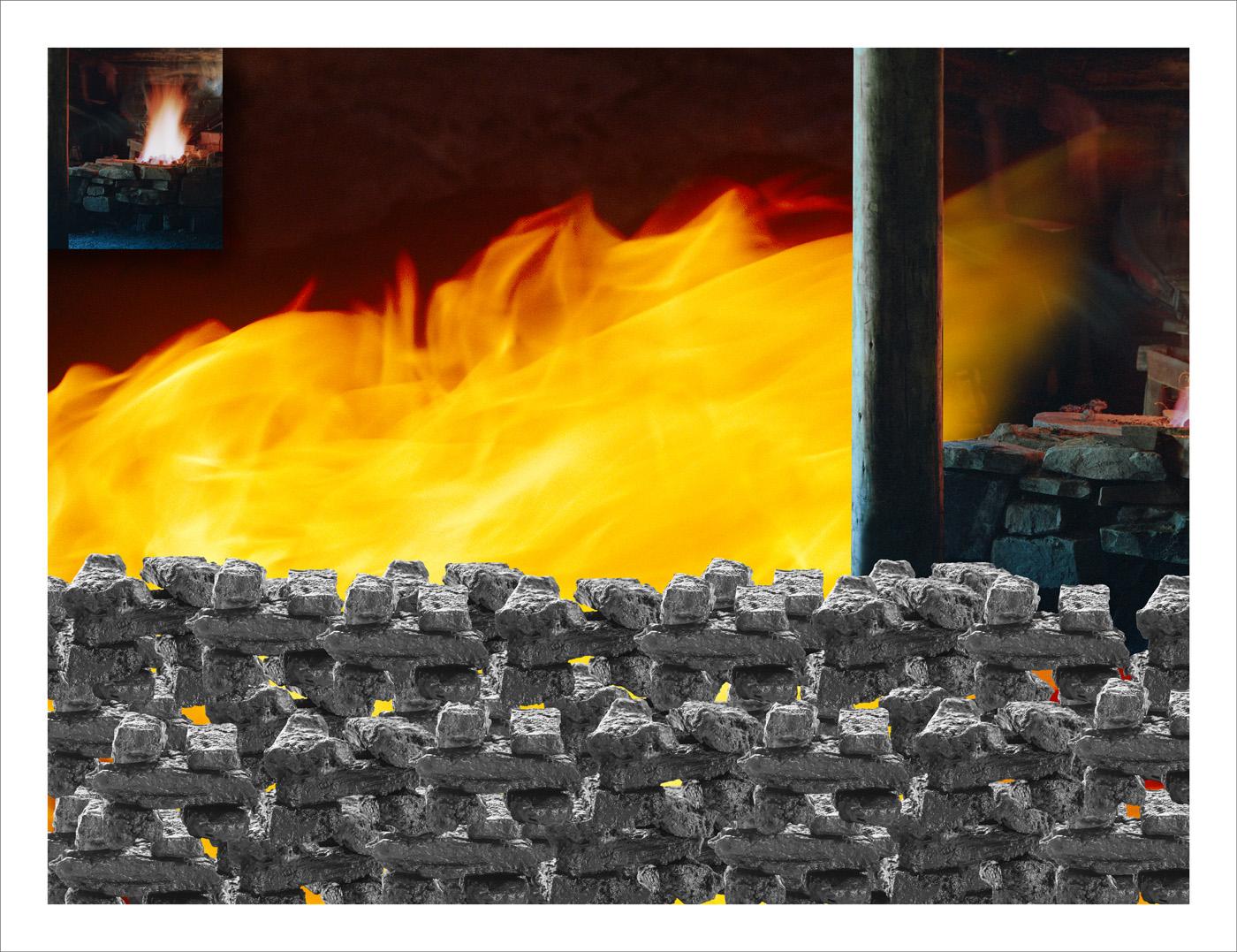 Osmund-ett rike blir till.jpg