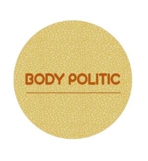 BODY POLITIC logo.jpg