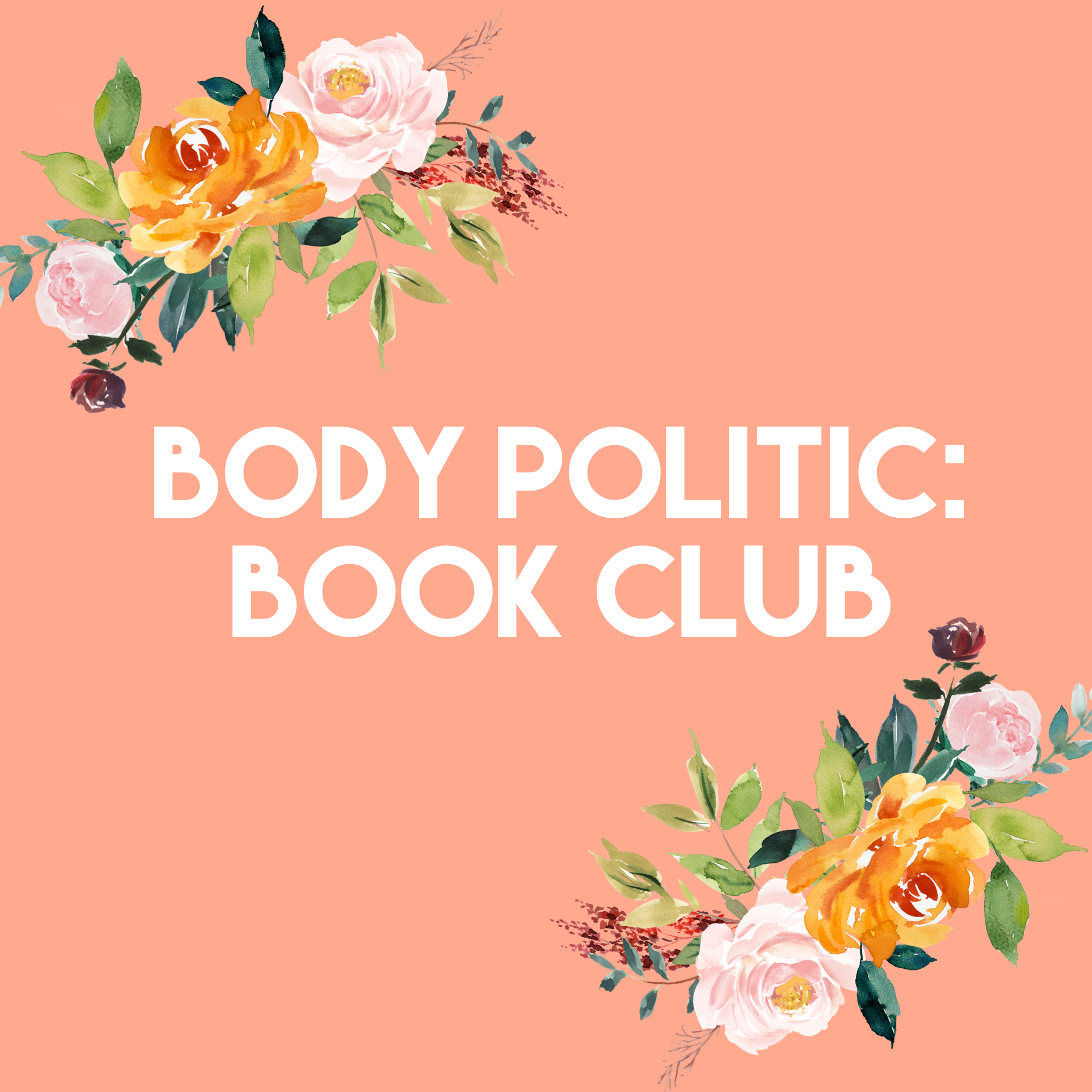 book club graphic.PNG