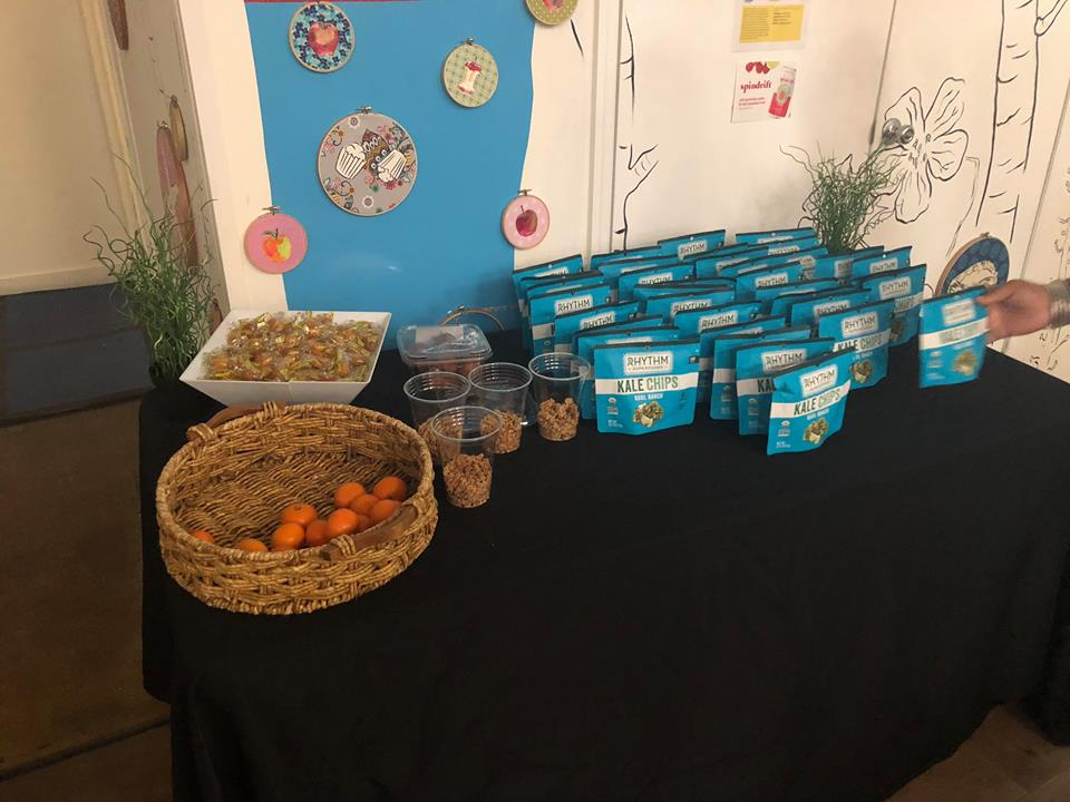 snack table.jpg