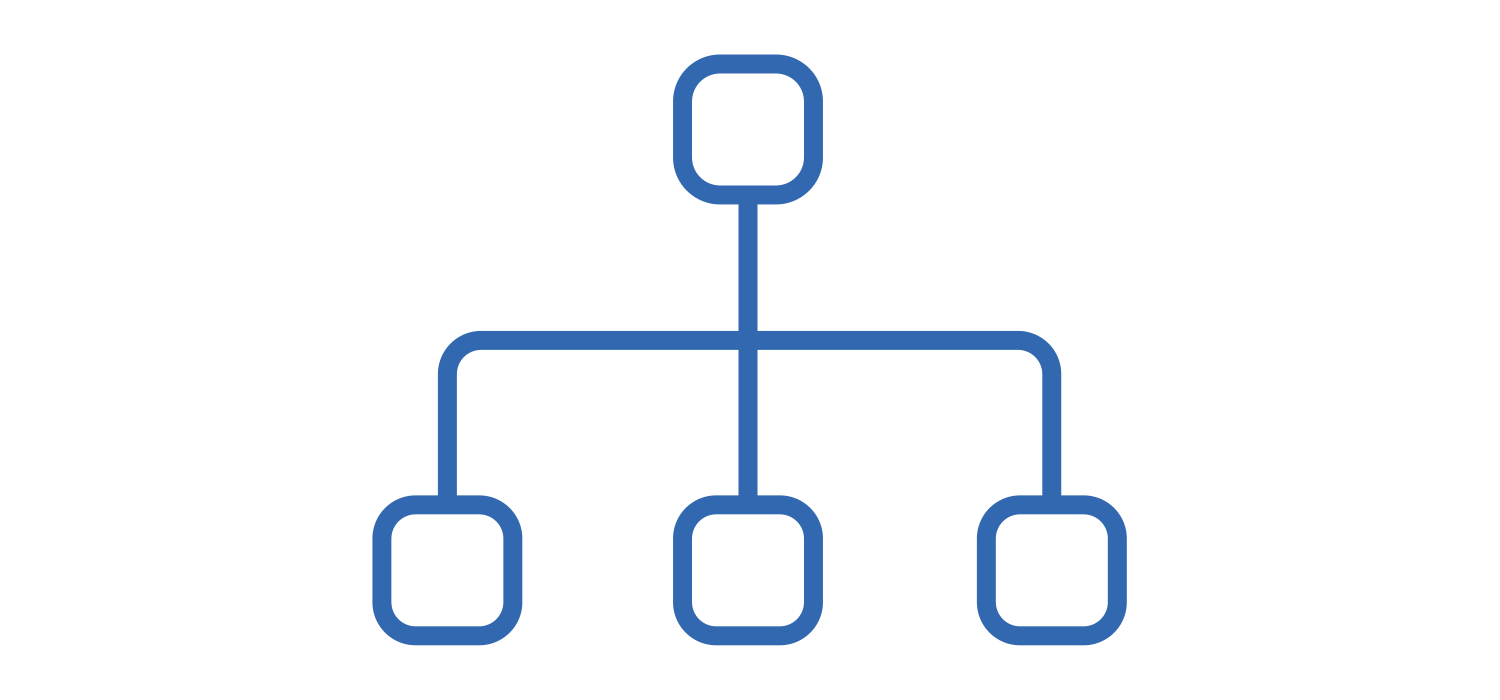 Relationship Map - Build org charts natively in Salesforce with easy-to-use drag and drop functionality.