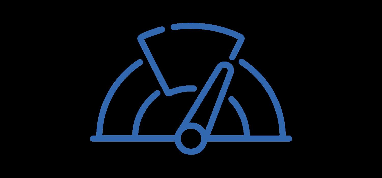 Deal Scorecard - Create opportunity qualification scorecards based on any sales qualification methodology.