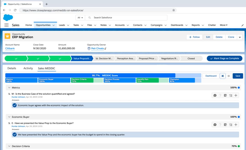 MEDDIC_Qualification_Scorecard_for_Salesforce-1.png