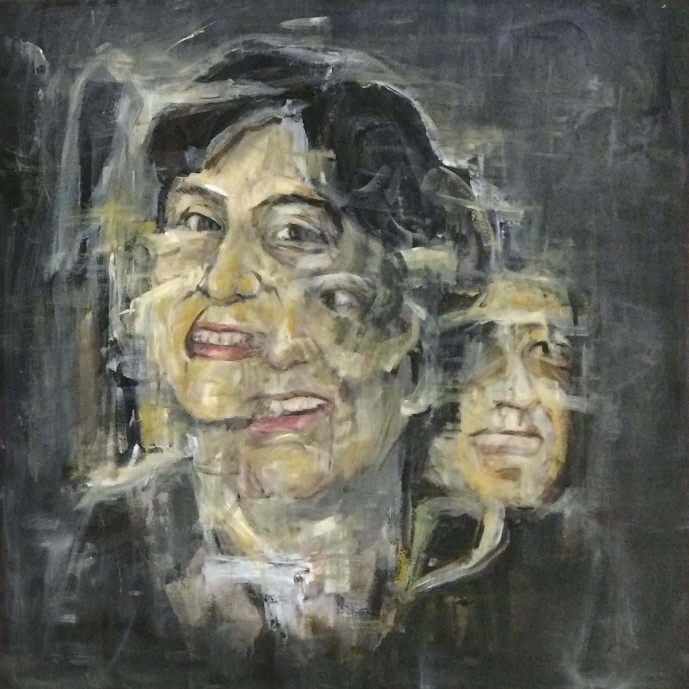 Isahbella Rai(1).jpg