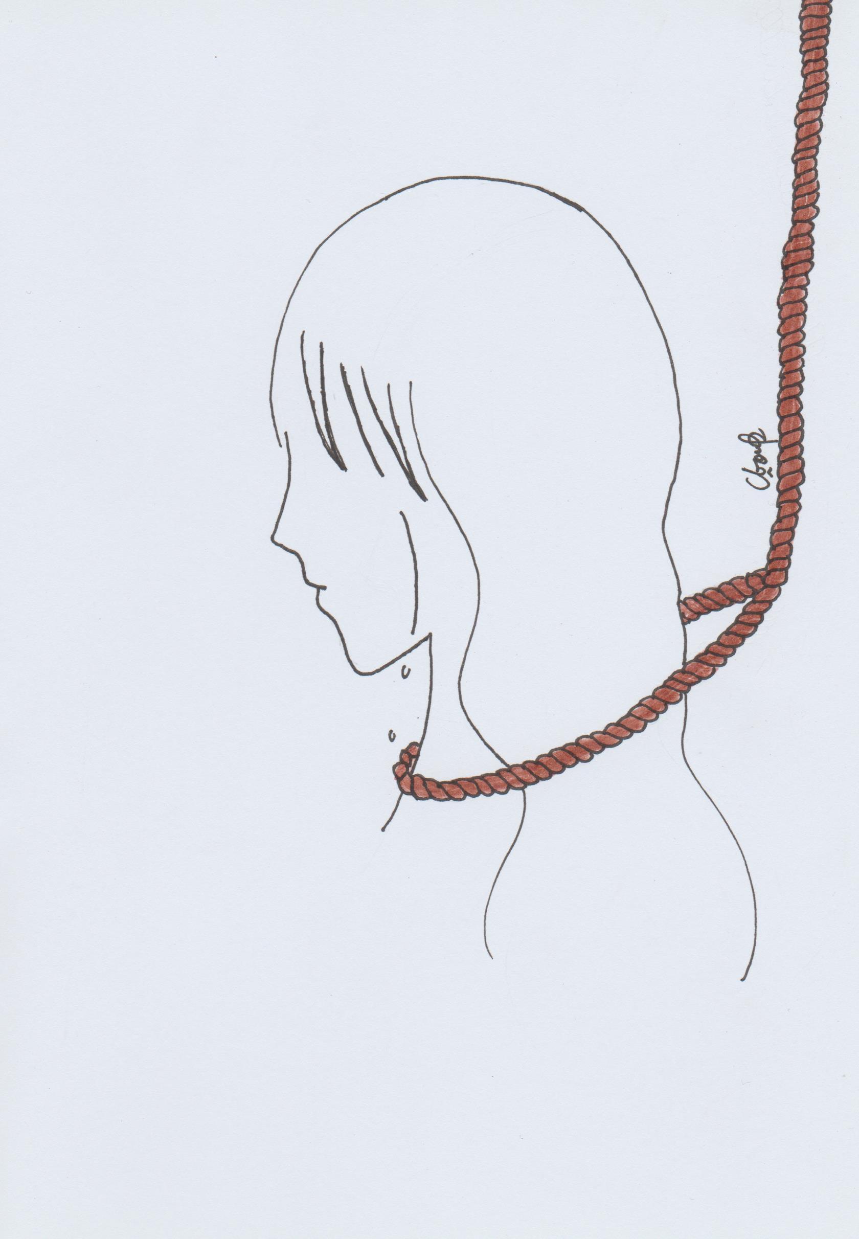 Catherine Bonita(1).jpg