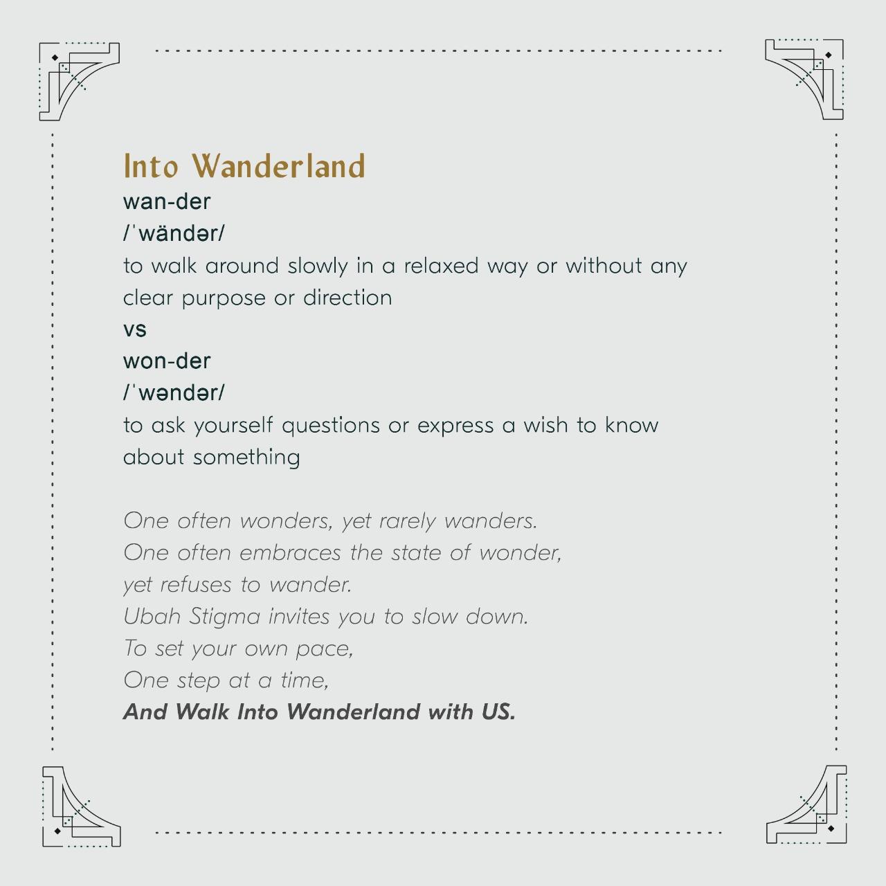 Wander Definition.jpeg
