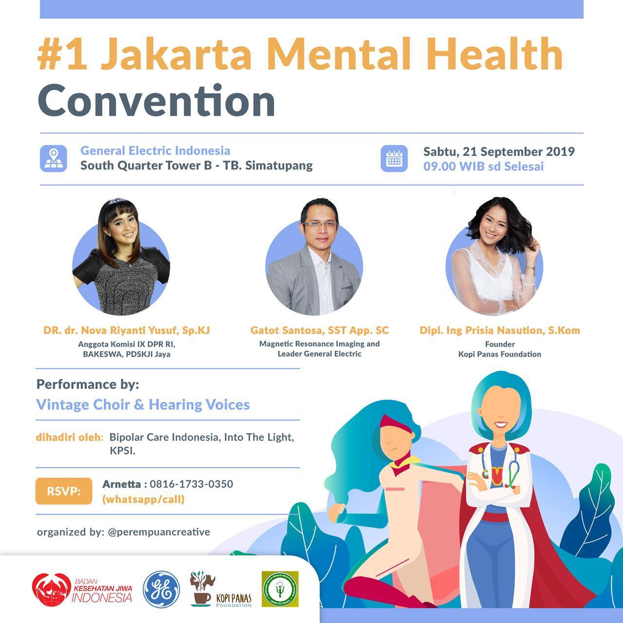 Mental Health Convention.jpeg