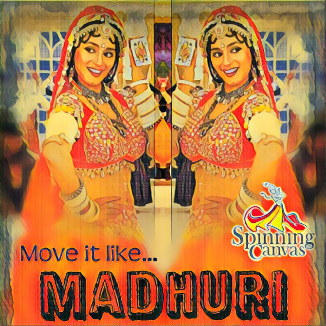 Madhuri_final2.jpeg