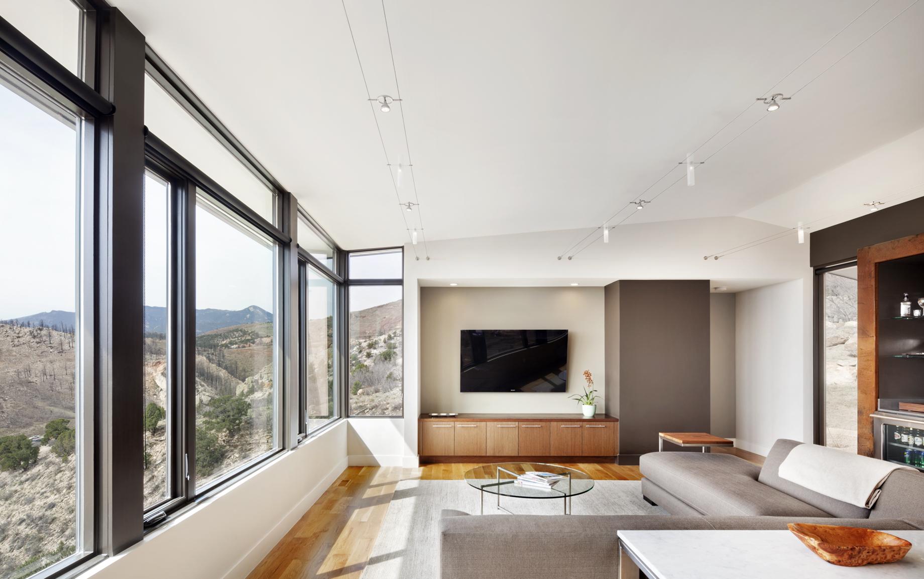 009_Living Room.jpg