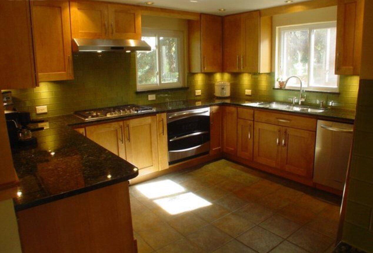 16th kitchen.jpeg